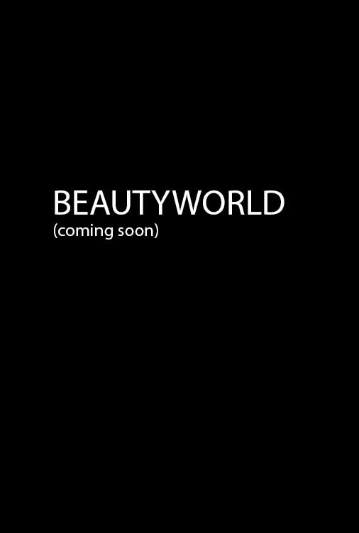 Ker Sound BEAUTYWORLD-by Stephen Koh