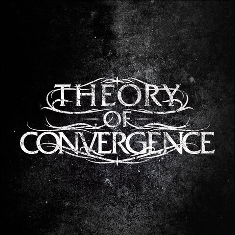 Ker Sound RECORDS THEORY OF CONVERGENCE