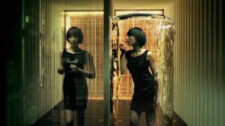 Ker Sound CHEVROLET-Epica-Cube