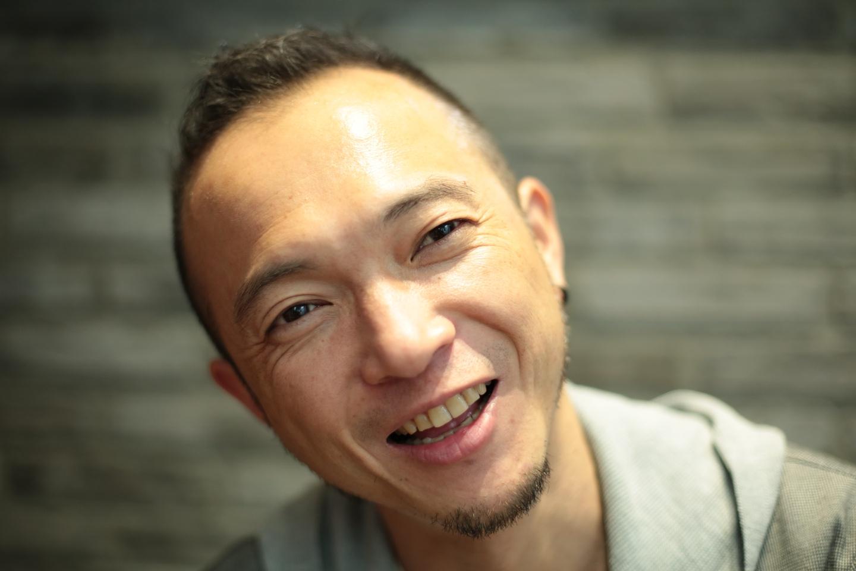 Ker Sound Akira project manager